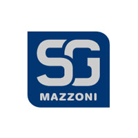 SG Mazzoni